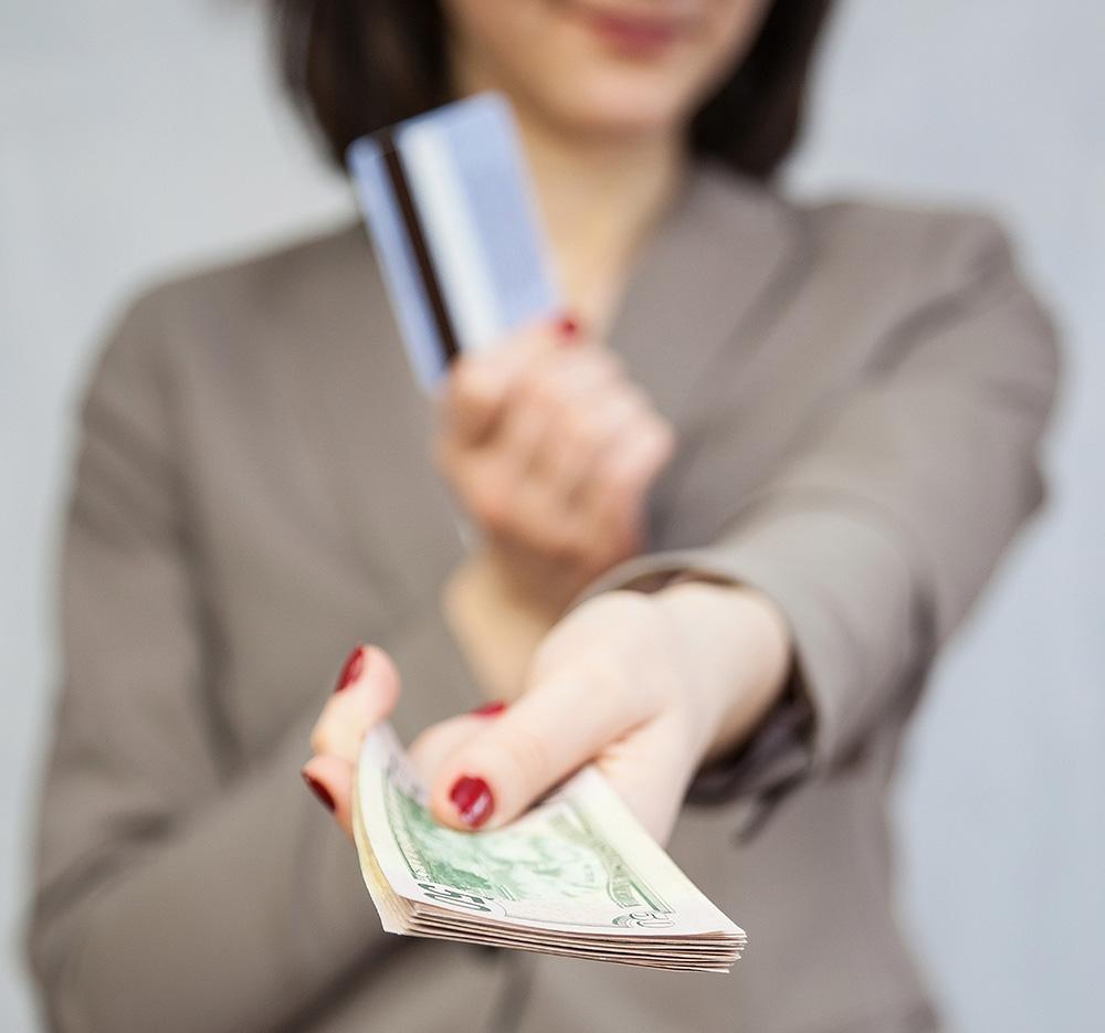 相談や質問をするのにお金はかかるの?