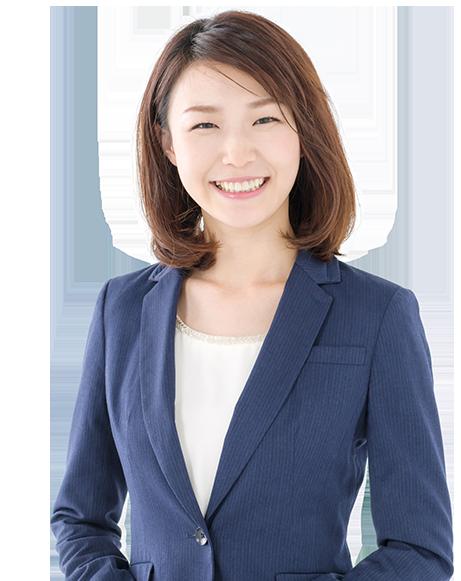 前田吟さんは福岡の探偵社 もみじ探偵社のイメージキャラクター