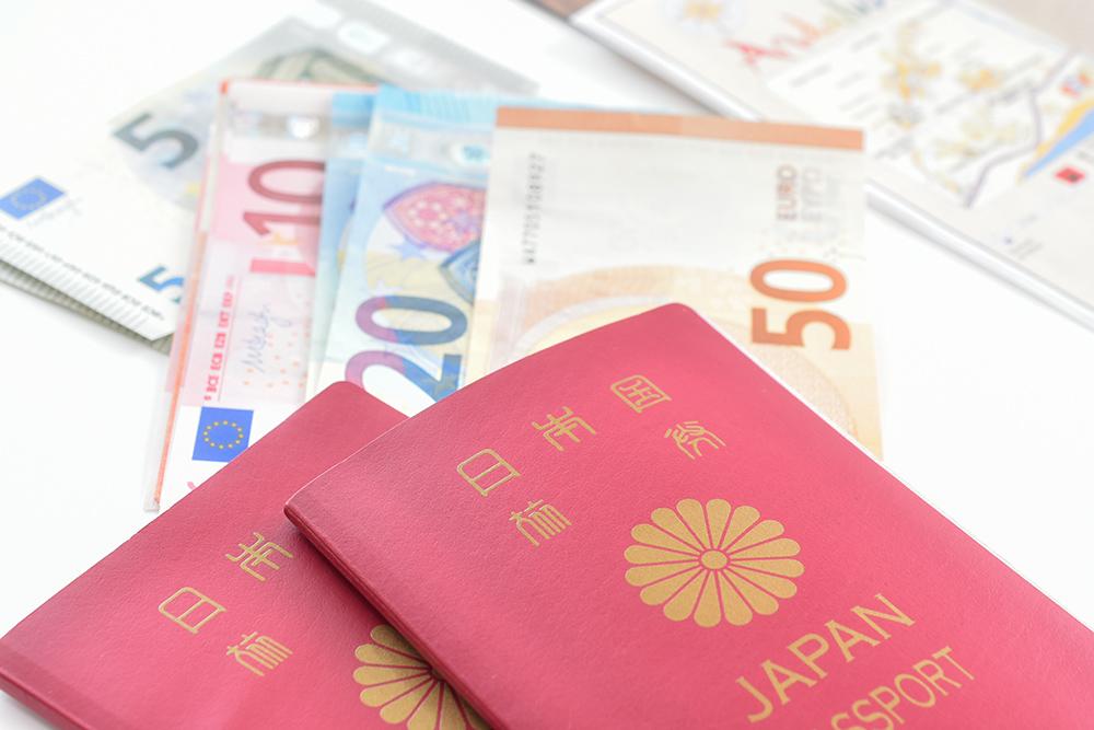 日本国内を超えて海外に広がる調査ネットワーク