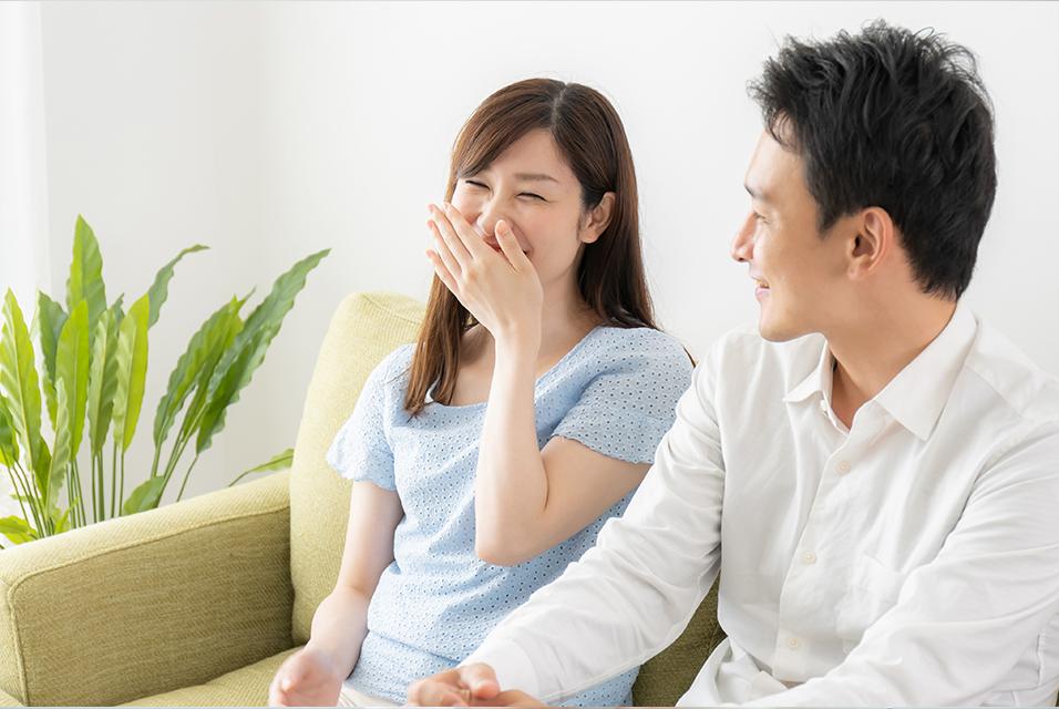 福岡の探偵社 もみじ探偵社の浮気調査・不倫調査