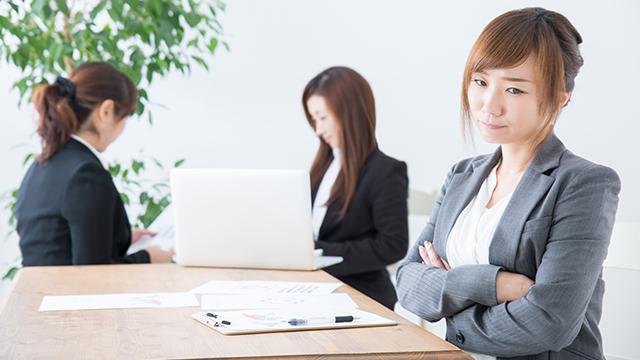 福岡の探偵社 もみじ探偵社の従業員調査