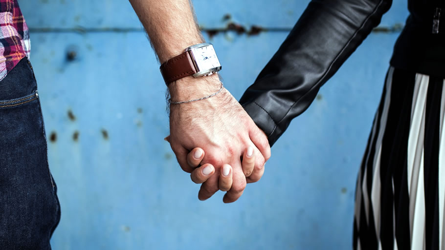 煮え切らない男 結婚を先延ばしする理由 ※写真はイメージです