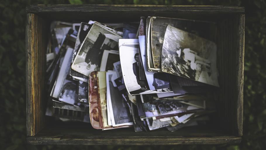 長期の行方不明者でも諦めず探す、もみじ探偵社の家出調査 ※写真はイメージです