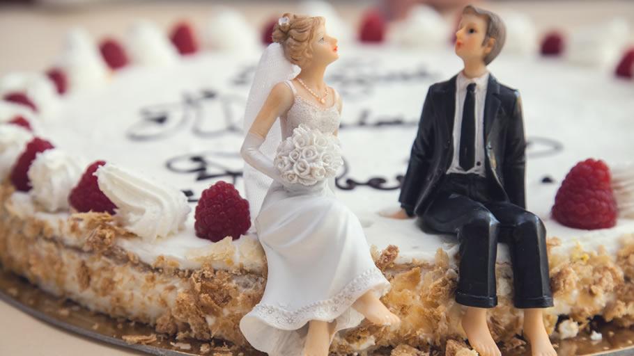 跡継ぎの息子さんの婚約女性 結婚相手調査 ※写真はイメージです