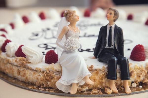 離婚後も親は親 子供の幸せを願う母(イメージ)