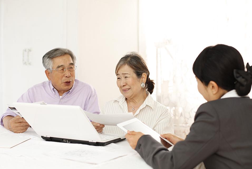 福岡の探偵社 もみじ探偵社の結婚・婚約相手調査