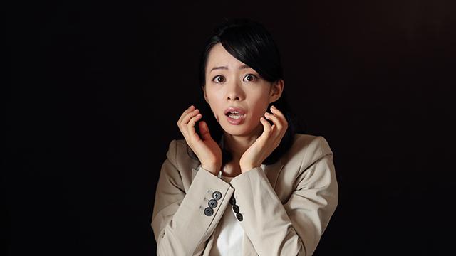 福岡の探偵社 もみじ探偵社のいたずら対策