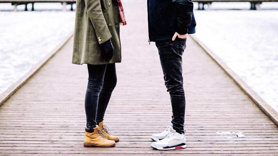 幸せになるために!結婚前の不安を「結婚調査」で解消