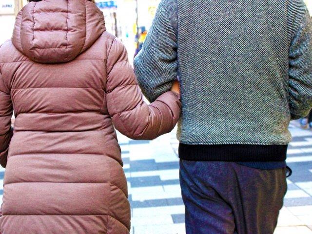 結婚詐欺師を見抜くポイント