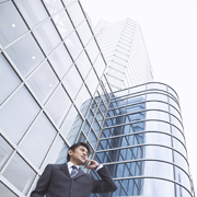 企業信用調査 イメージ写真